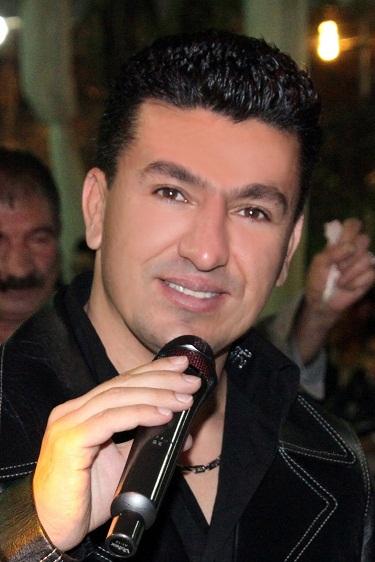 http://dl2.kord-music.net/1394/08/Music%20Video/Shahrooz%20Pavei/shahroz%20pavaie%20kord-music%20(3).jpg