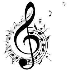 http://dl2.kord-music.net/1394/08/Music/Abbs%20Karami/Abbas%20KA.png