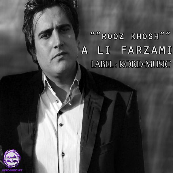 http://dl2.kord-music.net/1394/08/Music/Ali%20Farzami/farzami1.jpg