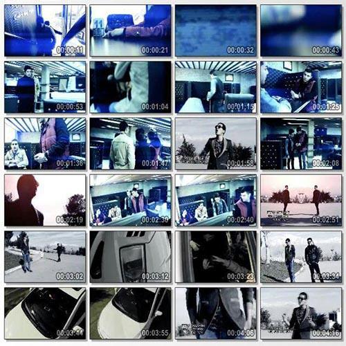 http://dl2.kord-music.net/1394/12/07/erfan%20mozafari1.jpg