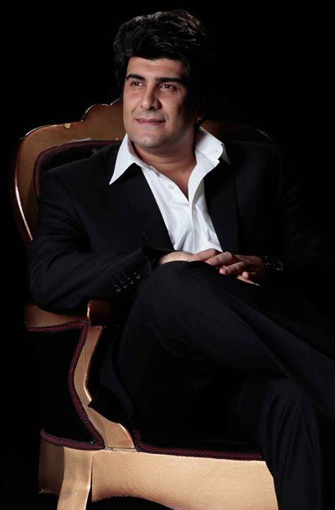 http://dl2.kord-music.net/1395/02/08/Hossein%20Safamanesh58787.jpg