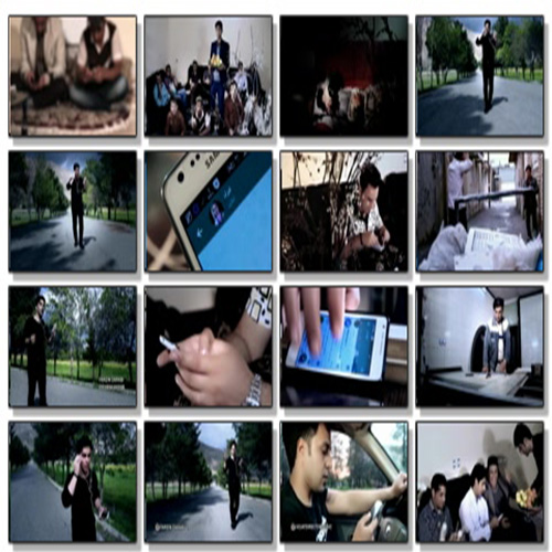 http://dl2.kord-music.net/1395/02/09/farizdarabiiiiii.jpg