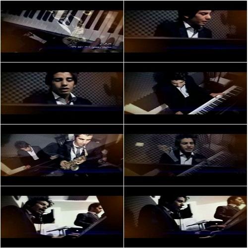 http://dl2.kord-music.net/1395/04/24/Farshad%20Azadi%20-%20Bovrov%20%5BKord-Music.net%5D.jpeg