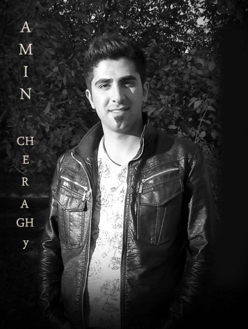 http://dl2.kord-music.net/1395/05/01/Amin%20CHeraghi/Cover.jpg