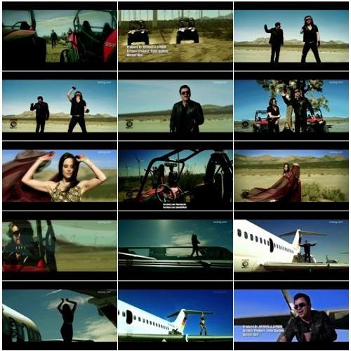 جمشید و منصور - ناز مکه - کرد موزیک