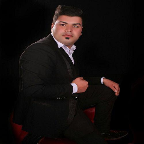 http://dl2.kord-music.net/1395/10/16/Bahman.jpg