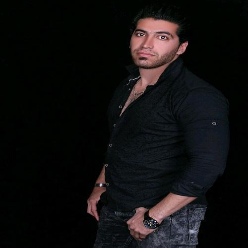 حسین اکبری – رفاقت