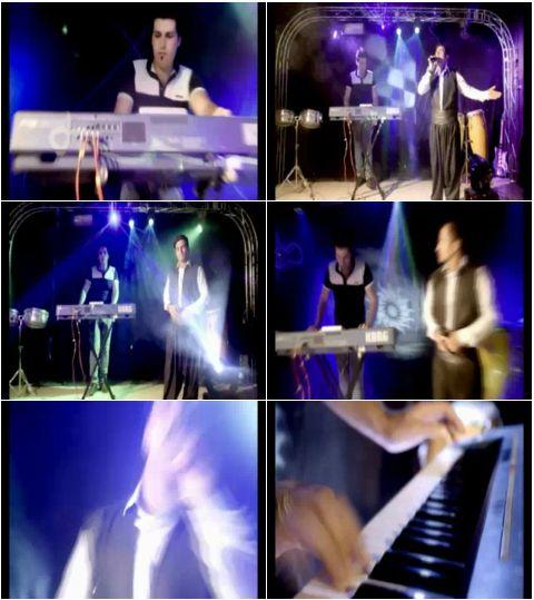 http://dl2.kord-music.net/1396/04/31/Shirzad%20Afshar%20-%20Cover.jpeg