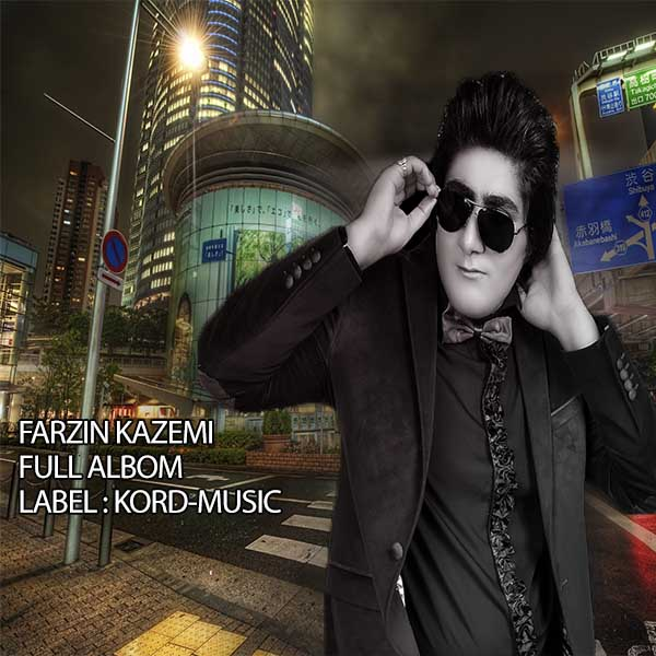 http://dl2.kord-music.net/Full/02/Farzin%20Kazemi/FARZIN.jpg