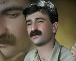 http://dl2.kord-music.net/Old/Hamid%20Hamidi/hamidi.jpg